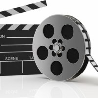 Qadağan olunmuş filmlər
