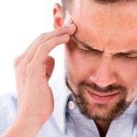 Baş ağrısını təbii yollarla necə aradan qaldırmaq olar?