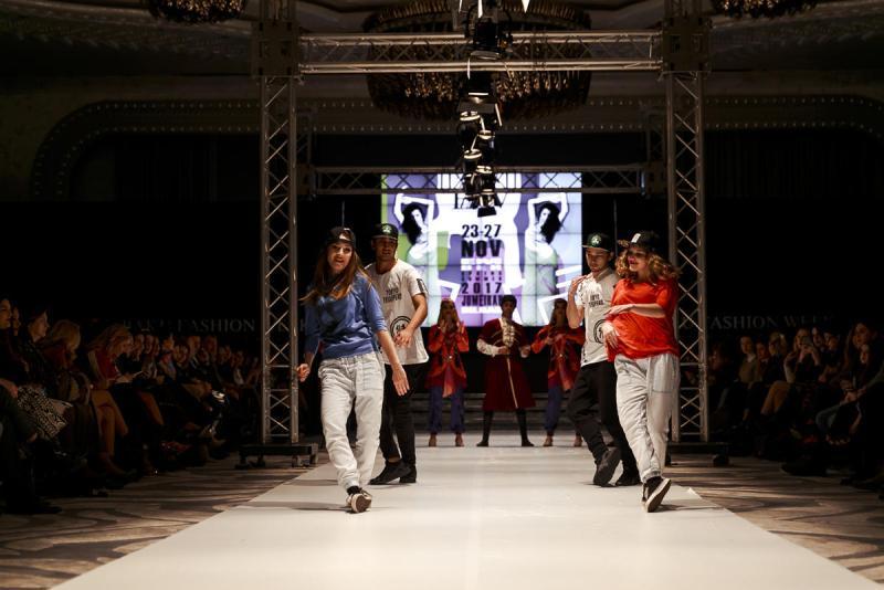 fashion_251116_08
