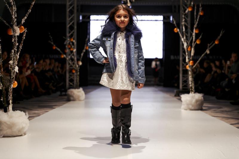 fashion_251116_09