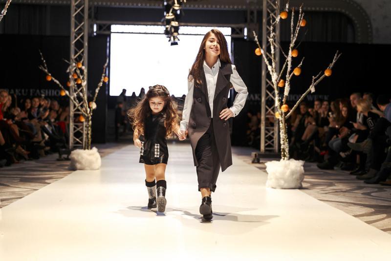 fashion_251116_15