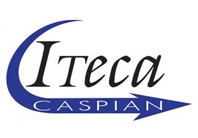"""""""Iteca Caspian"""" bu il 7 beynəlxalq sərgi keçirəcək"""