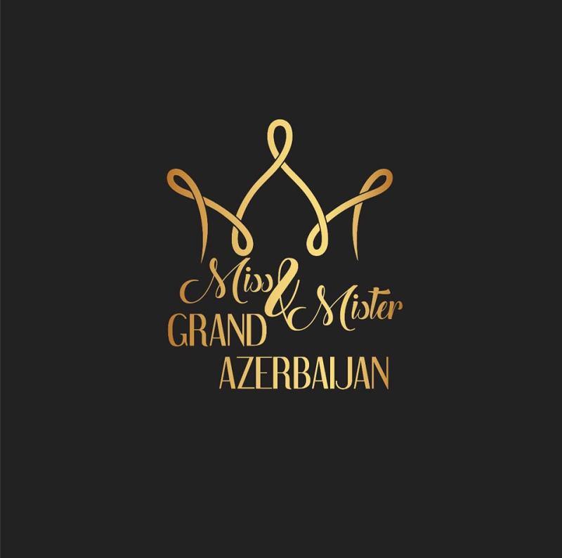 Miss & Mister Grand Azerbaijan