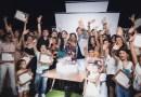 """""""Ilgar Aliyev Models Fashion Night 2018"""" adlı möhtəşəm gecə keçirilib"""