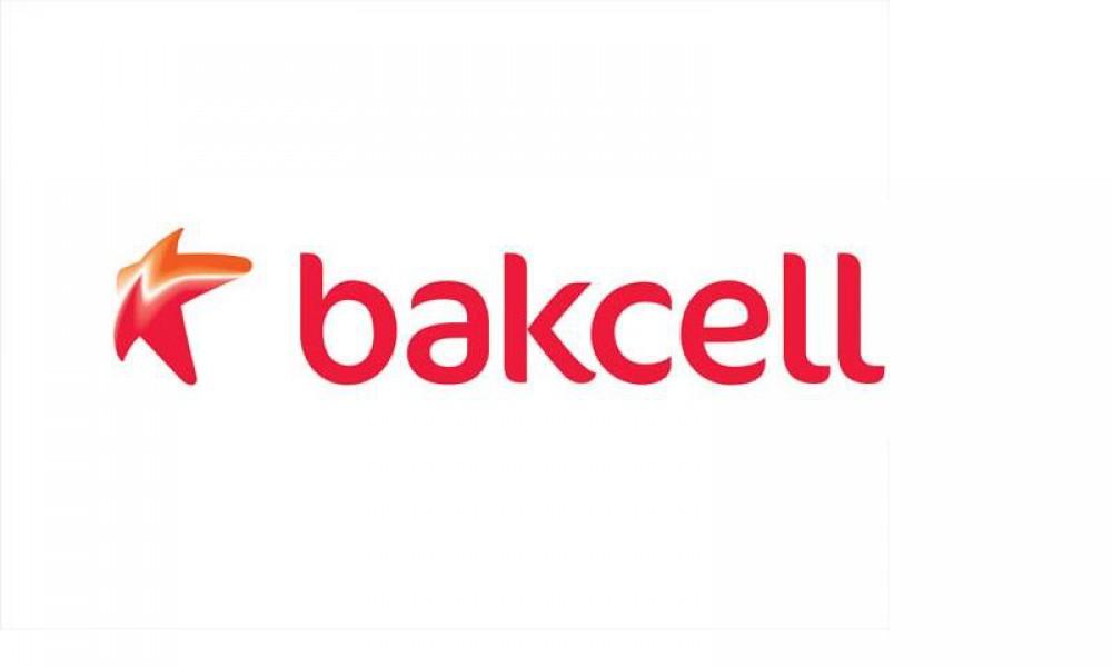 İlin sonunadək Bakcell 400-ə yaxın yeni 4G (LTE) baza stansiyası istifadəyə verəcək
