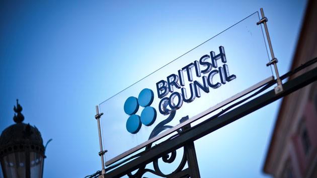 British Council məşhur incəsənət sərgilərini Park Cinema ilə Azərbaycan ekranlarına gətirəcək