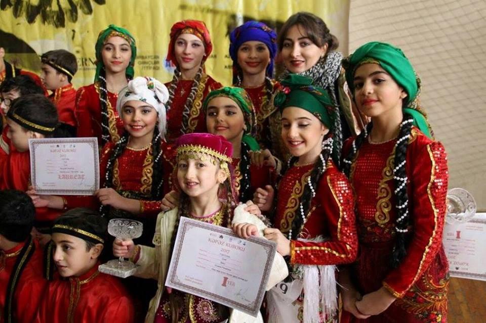 """Gəncə Dövlət Filarmoniyasında """"Kəpəz Kuboku 2019"""" yarışması keçiriləcək"""