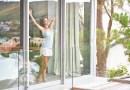 «Время начать жизнь снова»: 20 цитат, которые сделают утро счастливым