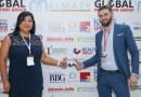 Следующее мероприятие от Global Promotion Group — GREIMS Алматы — пройдет в отеле Rixos Almaty 27-28 марта