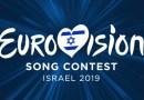 """""""Eurovision 2019"""" beynəlxalq mahnı müsabiqəsinə start verilib"""