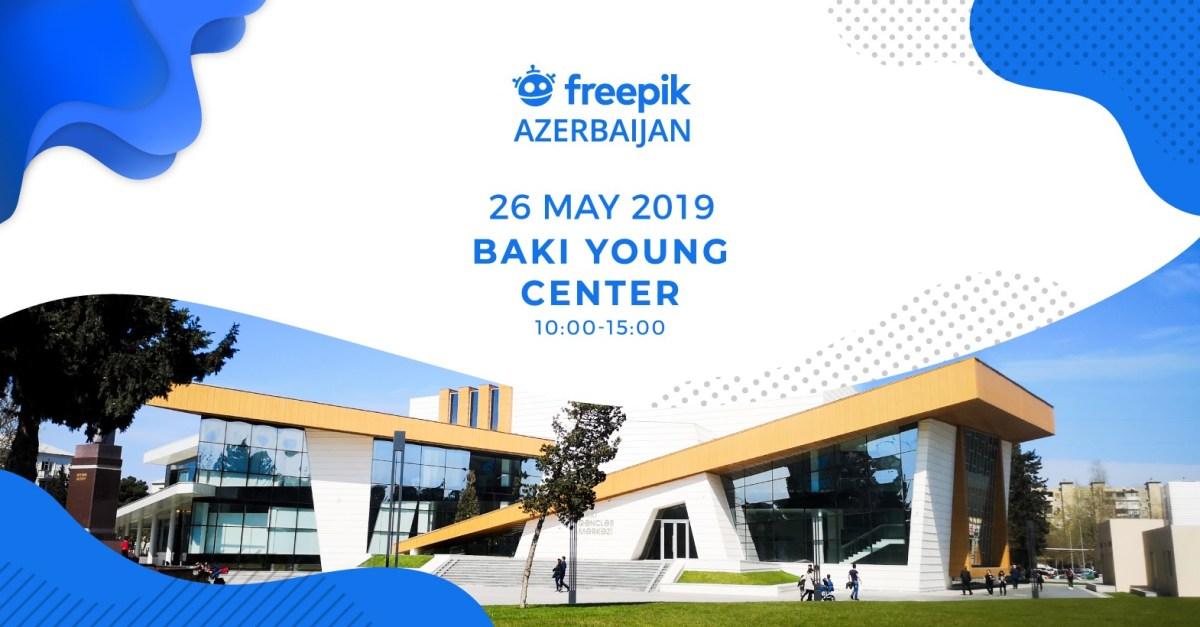 Azərbaycanda dizayner və fotoqraflar üçün beynəlxalq tədbir keçiriləcək