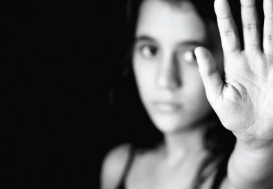 BMT-nin qadın və qızlara qarşı zorakılıq hallarına dair bəyanatı