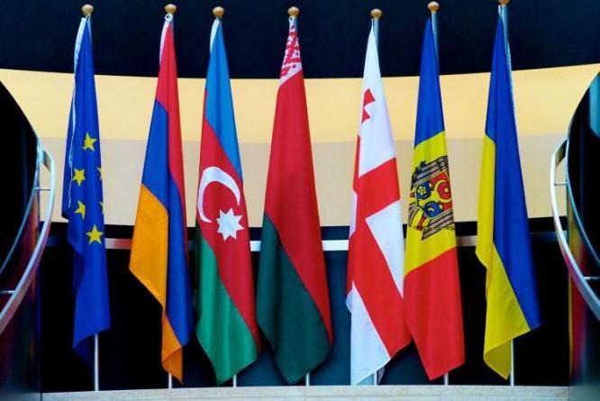 2020-ci ildə Şərq Tərəfdaşlığı ölkələri arasında rominq tariflərinin azaldılmasına dair saziş imzalana bilər