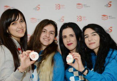 Formula 1 Azərbaycan Qran Prisi 2020 üçün könüllülərin qeydiyyatına başlanıb
