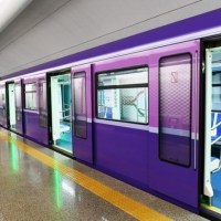 Bakı metrosu iyulun 4-dən 20-dək fəaliyyət göstərməyəcək