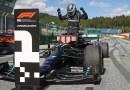 """Mercedes""in pilotu Valtteri Bottas Formula 1 üzrə Avstriya Qran-Prisinin qalibi olub"