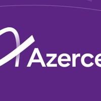 """Azercell Telekom"" MMC-yə yeni prezident təyin olunub"