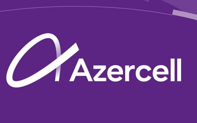 Azercell AVRO-2020-də yüksəkkeyfiyyətli mobil şəbəkə təqdim edir!