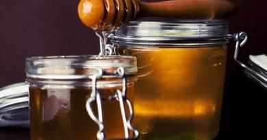Пакистанские ученые назвали мед и черный тмин эффективными против коронавируса