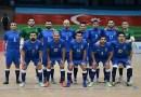 Moldova-Azərbaycan oyunu danimarkalı hakimlərə tapşırılıb