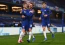"""""""Çelsi"""" UEFA Çempionlar Liqasının finalına yüksəlib"""