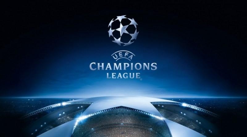 UEFA Çempionlar Liqasının final oyunu ilə bağlı yekun qərarını açıqlayıb