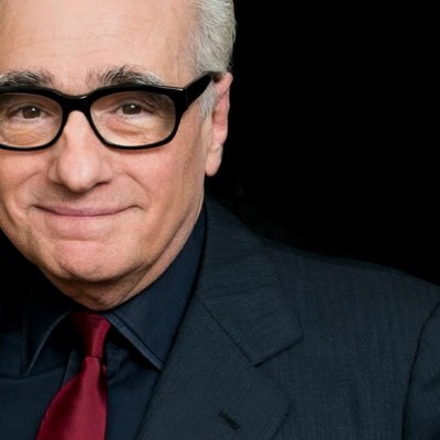 Martin Scorsese: The Exhibition