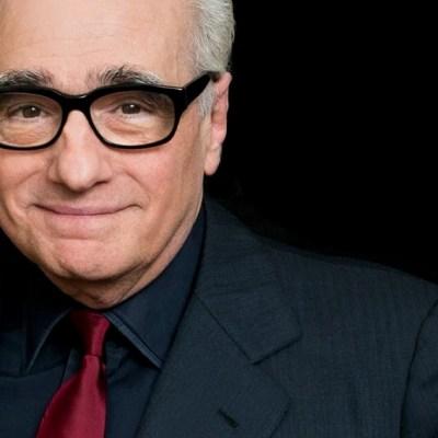Martin Scorsese: The Exhibition