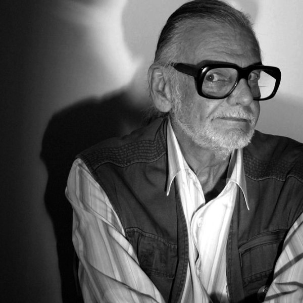 Remembering Romero and His Undead Legacy
