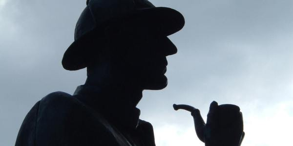 The Many Interpretations of Sherlock Holmes