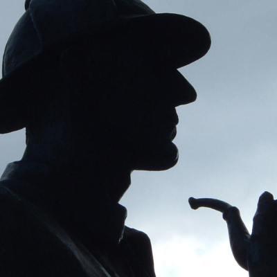 The Many Interpretations of Sherlock Holmes