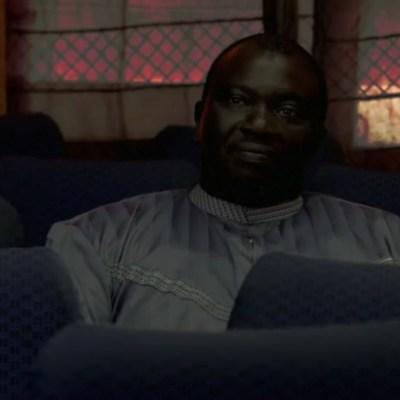 SenCinema: The Hopeful and Alarming Future of Senegalese Cinema