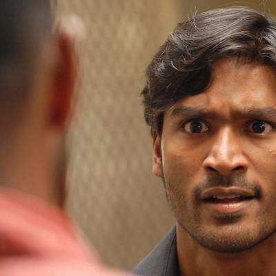 Vetrimaaran's Troubled Tamilian Men