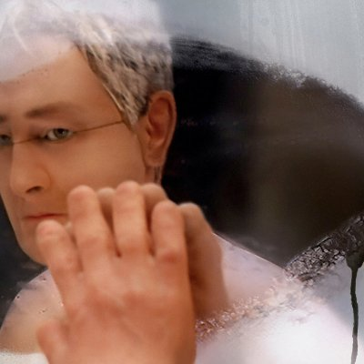 Anomalisa: The Evolution of Kaufman's Self-Loathing Protagonist