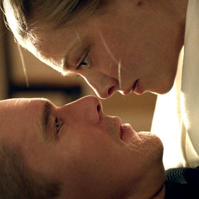 Miraculous events in First Reformed