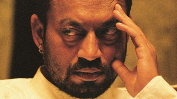 In Memory of Irrfan Khan: Four Favourites