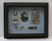 Gentleman's Shadowbox