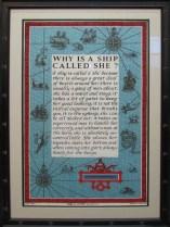 Ship She