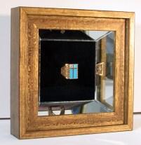 custom shadowbox frame prescott