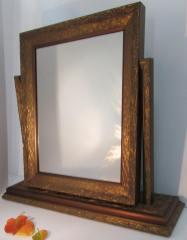 custom mirror Prescott