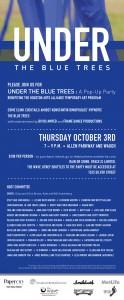 Under_The_Blue_Trees_Digital_Invitation_v13