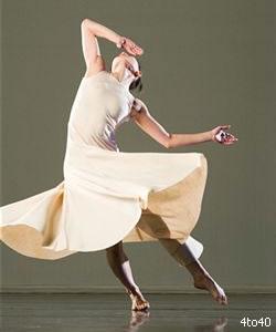 Modern_Dance_History