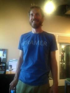 kirk_framer