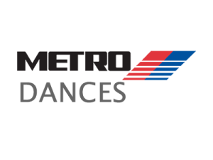 metrodances_logo