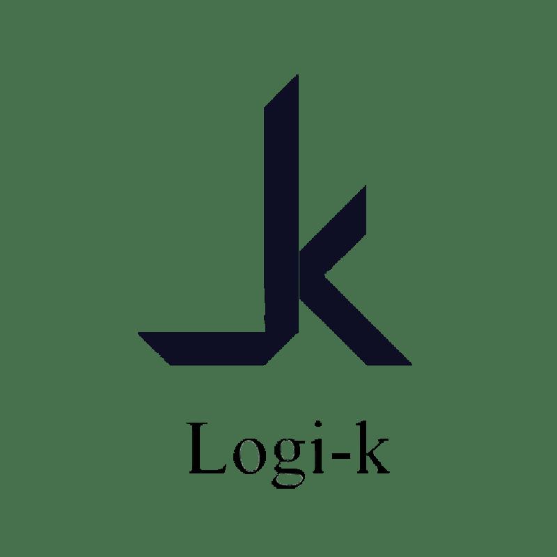 Logi-k Video Sweet sixteen Argentina
