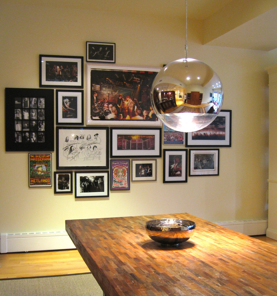 Picture Framing - FrameFun on Photo Room Decor  id=42429
