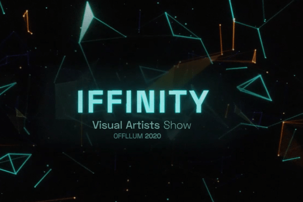 Iffinity-Offllum-Framemov