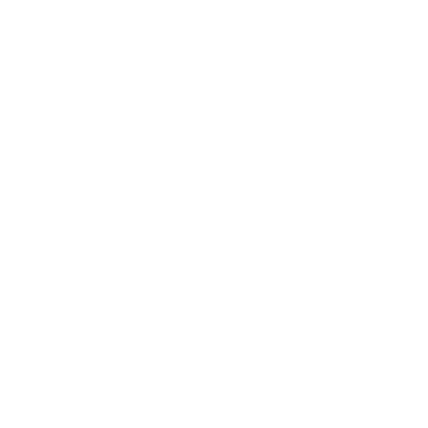 FRAME_ROOM_W