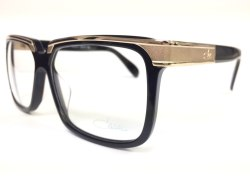 metal-frame-eyeglasses