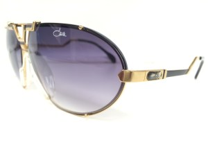 Ran Ban Cazal Legends 906 Sunglasses
